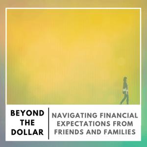 episode 8 -season one - beyond the dollar